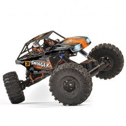 T2M Crawler Pirate Swinger RTR T4942