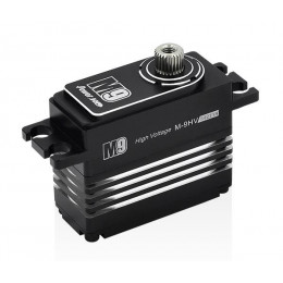 Power HD Servo Low Profil 9.0 kg 0.07s Métal HD-M9