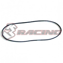 3RACING Courroie Low Friction 519 (Japan) SAK-D334
