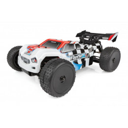 Team Associated Truggy Reflex 14T Brushless RTR 20176