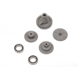 TRAXXAS Kit de reparation 2070/2075 2072A