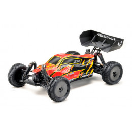 Absima Buggy AB3.4 Brushed 4WD RTR 12222EU