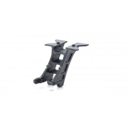 Kyosho Support d'Aileron MP10 IF615